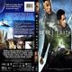 After Earth (2013) DVD