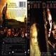 The Dark 2005 DVD