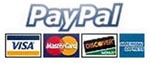 shop with confidence paypal
