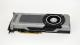 shopbestlove: EVGA GeForce GTX 980 Video Card - For Early Mac Pro ( 2009 ) / Windows / PCIe / 4GB VRAM / 30 bit color