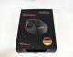 shopbestlove: Perimice 517 Wired Ergonomic Trackball Mouse