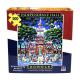 shopbestlove: Dowdle Jigsaw Puzzle - Independence National Historic Park 500 pieces