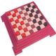 shopbestlove: Magnetic Checkers Set