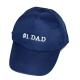 shopbestlove: Number 1 Dad Baseball Cap