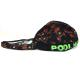 shopbestlove: Pool Hall Junkie Bandanna Cap  w/ Eight Ball - Unisex