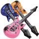 shopbestlove: Rock Guitar Inflatable