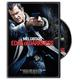 shopbestlove: Edge of Darkness DVD (2009)