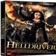Helldriver DVD Uncut Director's Edition (2010)