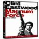 shopbestlove: Magnum Force DVD (Deluxe Edition) 1973