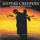 shopbestlove: Jeepers Creepers & Jeepers Creepers 2 Double Feature (2- DVD Set)