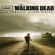 shopbestlove: The Walking Dead: The Complete Second Season (2011)