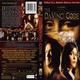 shopbestlove: The Da Vinci Code (Full Screen Two-Disc Special Edition) (2006)
