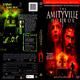 shopbestlove: The Amityville Horror (Widescreen Special Edition) (2005)