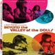 shopbestlove: Beyond the Valley of the Dolls (1970) - DVD