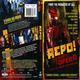 shopbestlove: Repo! The Genetic Opera (2008)