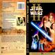 shopbestlove: Star Wars: Episode II - Attack of the Clones (Widescreen Edition) (2002)