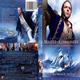 shopbestlove: Master and Commander: The Far Side of the World (Widescreen Edition) DVD (2003)