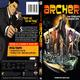 shopbestlove: Archer: The Complete Season One (2010) DVD (TV Series (2009-)