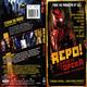 shopbestlove: Repo! The Genetic Opera 2008 DVD